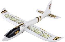 """Самолет - Детски сглобяем комплект от серията """"Terra Kids"""" -"""
