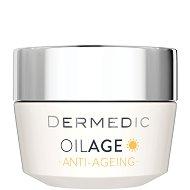 Dermedic Oilage Anti-Ageing Day Cream - крем