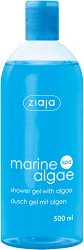 Ziaja Marine Algae Shower Gel - крем