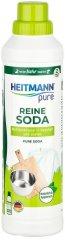 Течна калцирана сода - Heitmann Pure -