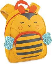 Раница за детска градина - Gabol: Puppet Bee - раница