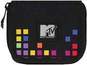 Портмоне - Hazel: MTV Equalizer - играчка