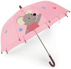 Детски чадър - Mabel -