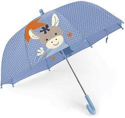 Детски чадър - Erik -