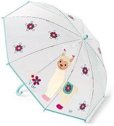 Детски чадър - Lotte -