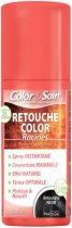3 Chenes Color & Soin Retouche Color -