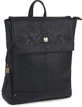 Чанта за гръб - Gabol: Jaipur -