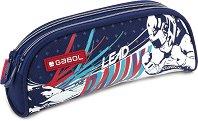 Ученически несесер - Gabol: Speed -