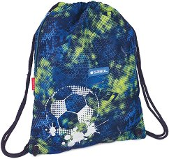 Спортна торба - Gabol: Coach - раница