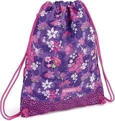 Спортна торба - Gabol: Jasmine - несесер