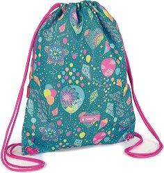 Спортна торба - Gabol: Mimic -