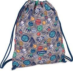 Спортна торба - Gabol: Planet -