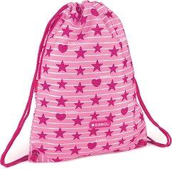 Спортна торба - Gabol: Shiny -