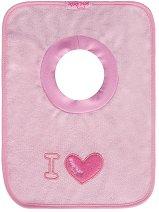 Лигавник - За бебета от 1 до 5 месеца -
