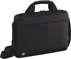 "Бизнес чанта за лаптоп 14"" - Format"