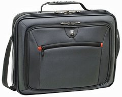 """Бизнес чанта за лаптоп 15.6"""" и 16"""" - Insight"""