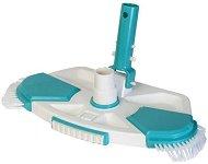 Овална вакуумна глава - Аксесоар за почистване на басейни