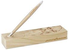 Вечно-пишещо средство с поставка - Leonardo 500th Drawing
