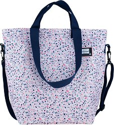 Ученическа чанта - Head 4 HD-476 -