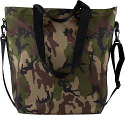 Ученическа чанта - Head 4 HD-477 -