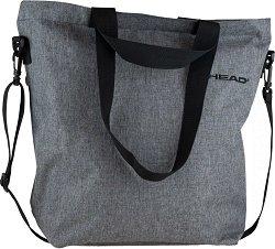 Ученическа чанта - Hash 3 HS-273  -
