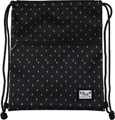 Спортна торба - Hash 3 HS-254 -