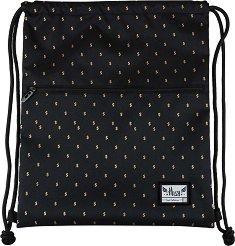 Спортна торба - Hash 3 HS-254 - несесер