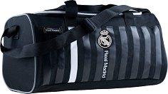Спортен сак - ФК Реал Мадрид -