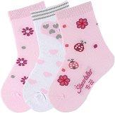 Детски чорапи -