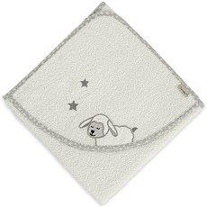 Хавлия за баня - Stanley - 100% памук с размери 100 x 100 cm -