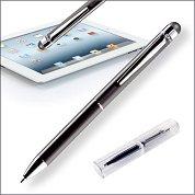 Химикалка - iPad Stylus