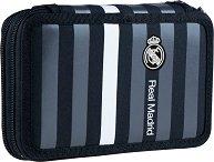 Несесер с ученически пособия - ФК Реал Мадрид - продукт
