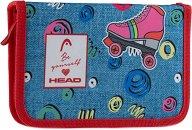 Ученически несесер - Head 4 HD-406 -