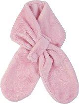 Бебешки шал - С дължина 80 cm - продукт