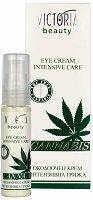 Victoria Beauty Cannabis Eye Cream -