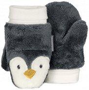 Детски ръкавици - Пингвинче -