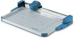 Тример за рязане на хартия - Kobra 460-HR