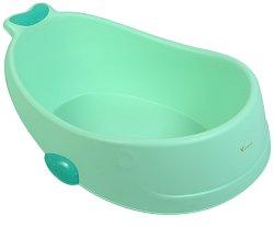 Бебешка вана за къпане - Zanzibar - С дължина 70 cm -