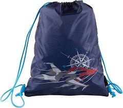 Спортна торба - Air Force -