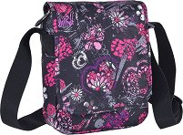 Детска чанта - Flower -