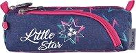 Ученически несесер - Little Star -