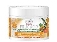 Victoria Beauty Folic Acid Day & Night Cream 40+ - маска