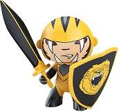 Рицар - Wild Knight -