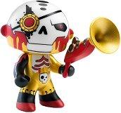 """Пират Осфер - Фигура от серията """"Arty Toys"""" -"""