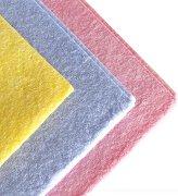 Универсални почистващи кърпи
