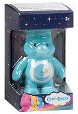Bedtime Bear - играчка