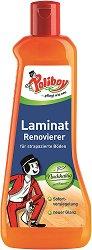 Препарат за реновиране на ламинат - Poliboy -