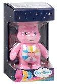 Hopeful Heart Bear - играчка