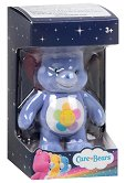Harmony Bear - играчка