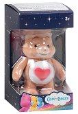 Tenderheart Bear - играчка